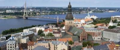 O fundatie din Letonia cauta parteneri la Masura 2.3. Proiecte ale societatii civile