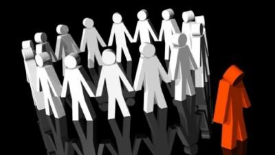 Cerere de propuneri de proiecte – programul Drepturi, Egalitate, Cetatenie al UE 2014-2020 – Europa diversitatilor – proiect pilot