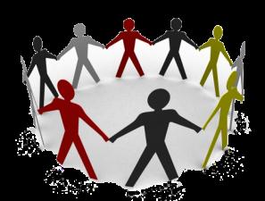 Propunere de parteneriat, Polonia, servicii sociale de ingrijire/sanatate pentru persoanele de peste 50 de ani