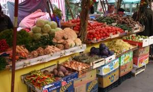 Cerere de propuneri de programe multinationale – promovarea produselor agricole