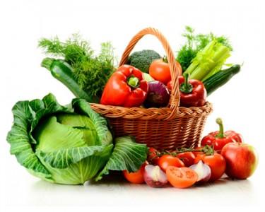 sectiunea-legume-bio.jpg