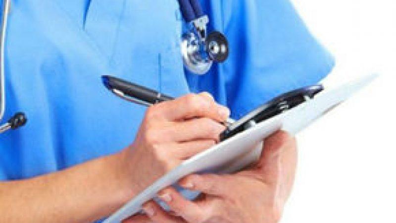 S-a lansat apelul de proiecte pentru formare in domeniul medical
