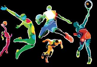 Finantari de la Guvern pentru activitati sportive