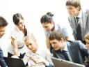 Se depun proiectele in cadrul apelului necompetitiv pentru inregistrarea la Serviciul Public de Ocupare a tinerilor NEETs inactivi