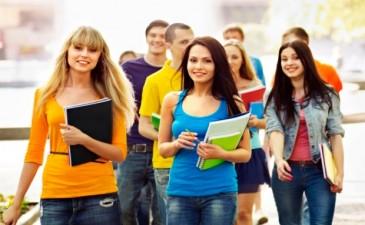 Apel propuneri proiecte – Tineri pentru Romania – 2017