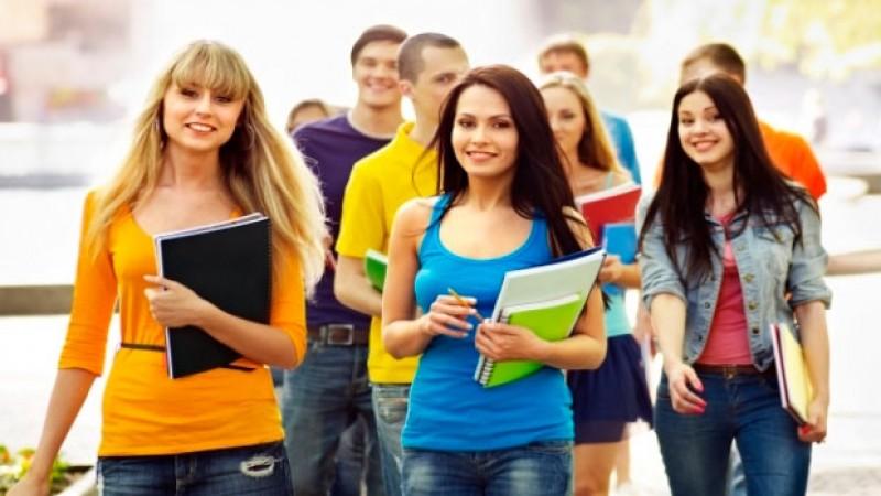 Finantare pentru cooperare in domeniul tineretului: cerere de propuneri de proiecte pentru cooperare UE – Canada