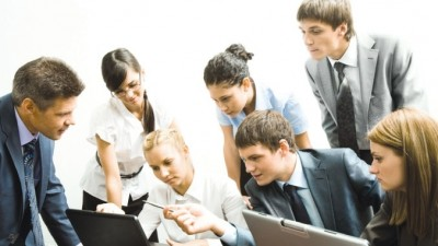 Studiu: Companiile care angajeaza tineri trebuie sa-si asume criteriile noilor generatii