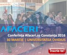 Afaceri.ro-Constanta-2016-300x250px.jpg
