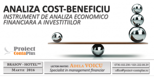 Analiza-Cost-Beneficiu
