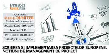 Banner_Scrierea_si_Implementarea_PE2.jpg