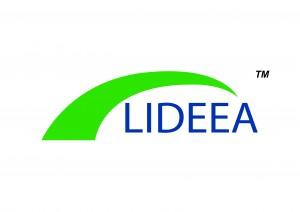Logo Lideea TM