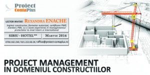 Managmentul_Constructiilor_new