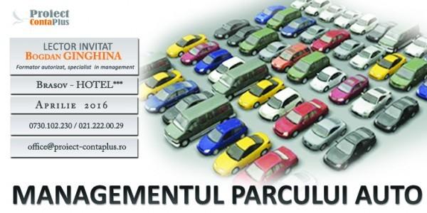 Managmentul_Parcului_Auto_Brasov2.jpg