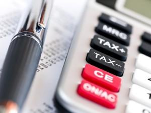 Au fost aprobate legile achizitiilor publice