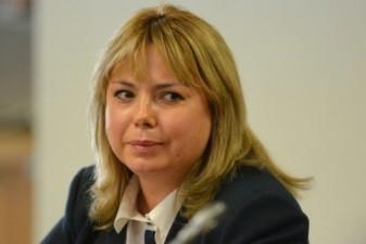 Anca Dragu (MFP): Ne vom concentra in perioada urmatoare asupra accelerarii investitiilor si a reformelor structurale