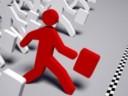 Program de dezvoltare a afacerilor sociale. Inscrierile se fac pana pe 10 septembrie