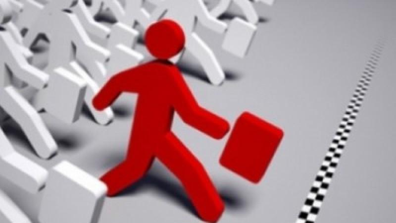 Se pot depune planurile de afaceri pentru programele START si SRL-D