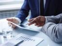 Apel deschis – Finantare pentru trainingul managerilor si personalului HR din companii MARI