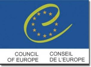 Premiul European al Peisajului: Inscrierile se fac pana pe 1 iulie 2016