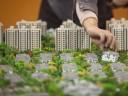 S-a lansat apelul de proiecte aferent Prioritatii de investitii 3.1, Operatiunea B – Cladiri Publice