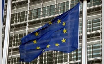 Stagiu in Departamentul Politic al Reprezentantei Comisiei Europene in Romania