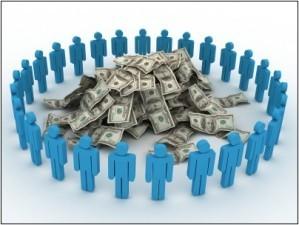Video: Cum sa aduni bani pe platformele de crowdfunding