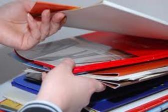 PNDR: S-au publicat fisele de verificare a conformitatii Dosarelor cererilor de plata depuse in cadrul sub-masurii 19.2 – investitii
