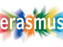 """Cerere de propuneri de proiecte """"Erasmus+"""", actiunea-cheie 3, Calificari comune in cadrul invatamantului profesional si tehnic (VET)"""""""