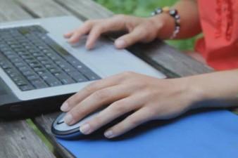 Urgent: Finantare.ro cauta persoane cu experienta in introducerea proiectelor in MySMIS