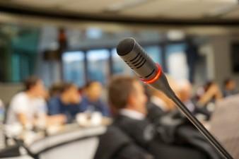 Sesiuni de informare legate de programele cu finantare nationala ce vor fi lansate in 2016