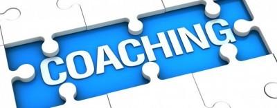 (P) Specialist in activitatea de coaching, Iasi, martie 2016 – Euro Personal