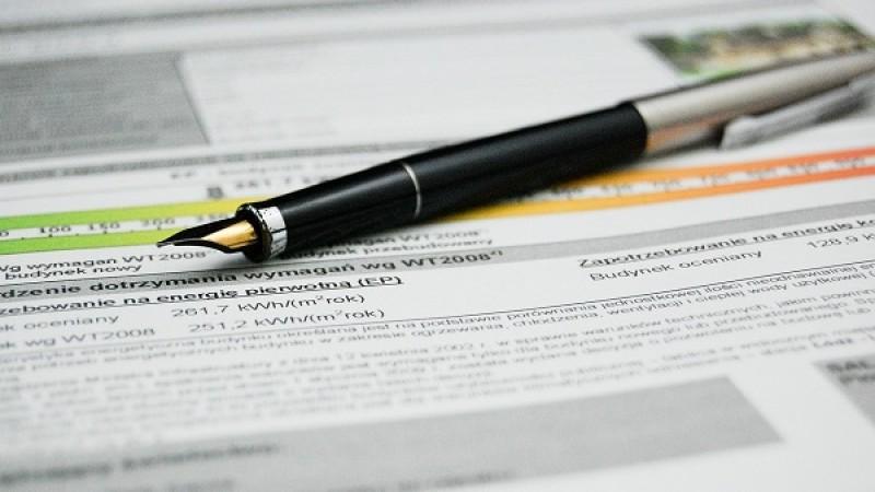 MFE a publicat proiectul de hotarare pentru stabilirea unor masuri specifice de reglementare de natura financiara privind gestionarea financiara a fondurilor europene