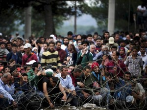 """Cerere de propuneri de proiecte, """"Europa Creativa"""" – componenta transsectoriala, sprijin pentru integrarea refugiatilor"""