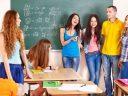 Apel de 44 milioane euro pentru modernizarea curriculum-ului scolar si perfectionarea profesorilor, prin POCU