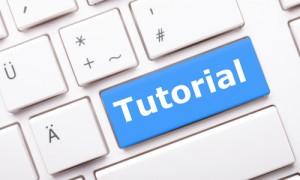 tutorial.jpg