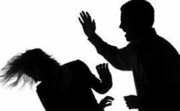 Agentia pentru Egalitatea de Sanse intre Femei si Barbati va putea finanta proiecte de combatere a violentei
