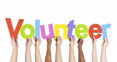 """Cerere de propuneri """"Voluntari UE pentru ajutor umanitar"""": Mobilizarea de voluntari pentru ajutor umanitar, juniori si seniori, sprijinirea si completarea ajutorului umanitar"""