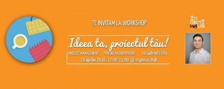 Banner-project-management.jpg