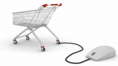 MCSI a demarat un proiect de dezvoltare a sectorului de comert electronic