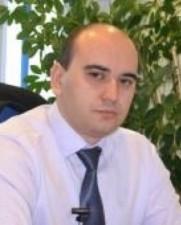 Achim Irimescu: Eugen Popescu va prelua de vineri sefia AFIR; Andras Szakal s-a retras din functie