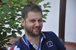 Constantin Armasu scrie de astazi despre achizitii publice pentru cititorii nostri