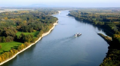 S-au aprobat la finantare primele 55 de propuneri de proiect de cooperare din regiunea Dunarii