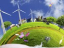 "Cerere de propuneri de proiecte ""Orizont 2020"" – eficienta energetica"