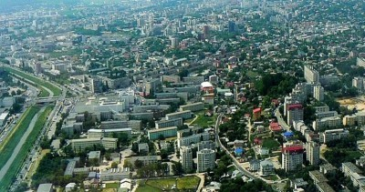 Finantari nerambursabile de 40.000 de lei pentru proiecte care vizeaza revitalizarea urbana