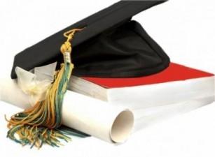Ministerul Educatiei a lansat competitia pentru finantarea proiectelor de dezvoltare institutionala pentru universitatile de stat