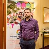 """Constantin Armasu: """"Schema de minimis pentru microintreprinderi a fost aprobata de catre Consiliul Concurentei"""""""