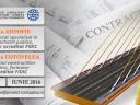 (P) Curs – Adaptarea conditiilor de contract fidic la constrangerile legislatiei de drept public – Proiect ContaPlus