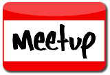 (P) Invitatie Colors in Projects meetup!