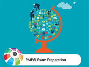 (P) PMP® Exam Preparation – Curs la Bucuresti si Cluj-Napoca
