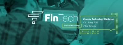 FinTech Camp, primul hackathon din Romania pentru industria fintech